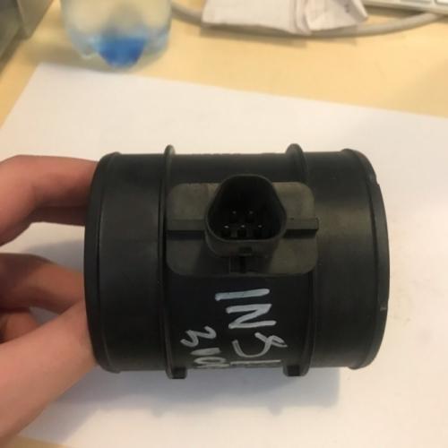 Расходомер воздуха OPEL INSIGNIA для дизельного 2.0 A20DTH, A20DTJ