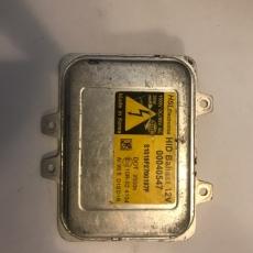 Блок розжига ксенона для OPEL ASTRA H, VECTRA C
