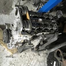 Двигатель A12XER OPEL CORSA (2010-2014г.в.)