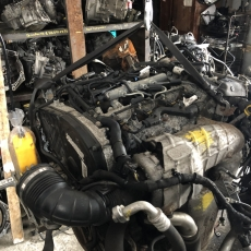 Двигатель A20DTH OPEL INSIGNIA  ASTRA J  ZAFIRA C