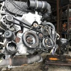 Двигатель OPEL INSIGNIA A20DTH (A20DTJ) (2009-2015г.в.)