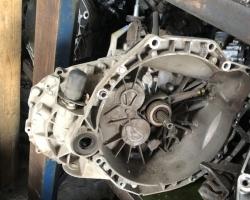 Механическая коробка передач 5 ступенчатая  Renault master, opel movano  2.2l