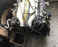 Двигатель OPEL OMEGA B    Y26SE  X25XE
