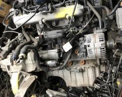 Двигатель Z16LET  A16LET ASTRA H  ASTRA J INSIGNIA