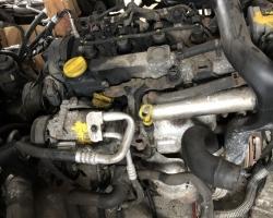 Двигатель Z17DTH OPEL ASTRA H ZAFIRA B 2005-2009