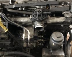 Двигатель Y20DTH OPEL VEKTRA B  ASTRA G  ZAFIRA A