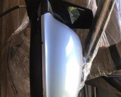 Левое зеркало заднего вида для OPEL ASTRA J 5-ти дверной