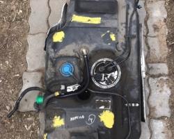 Топливный бак OPEL MERIVA B 1.4 TURBO Бензин